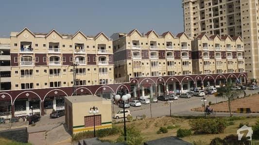 Signature Properties Offer you  3 room  appartment  1102sqft  block1IST floor CORNER in al Ghurair  Giga Dha ph2