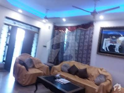 پی آئی اے ہاؤسنگ سکیم ۔ بلاک بی پی آئی اے ہاؤسنگ سکیم لاہور میں 5 کمروں کا 10 مرلہ مکان 1.55 کروڑ میں برائے فروخت۔