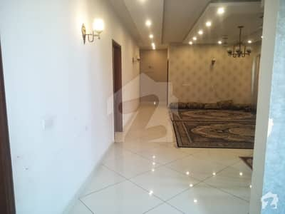 Brand New Architecture Design  Bungalow For Rent 6 Bedroom With Drawing Dinning Powder Room