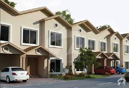 بحریہ ٹاؤن - پریسنٹ 12 بحریہ ٹاؤن کراچی کراچی میں 3 کمروں کا 10 مرلہ مکان 2 کروڑ میں برائے فروخت۔
