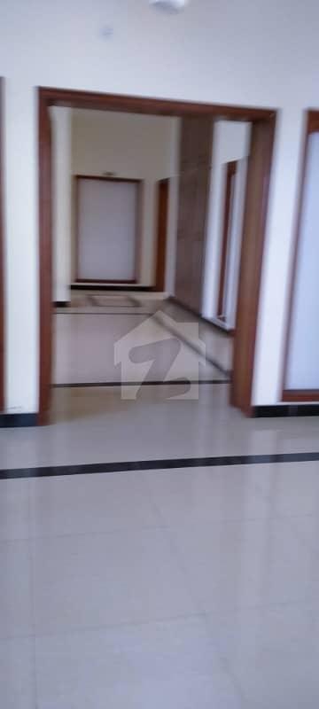 20 marla house rent