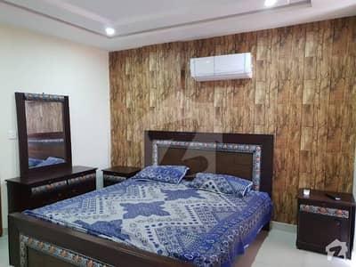بحریہ ٹاؤن سیکٹرڈی بحریہ ٹاؤن لاہور میں 1 کمرے کا 2 مرلہ فلیٹ 35 ہزار میں کرایہ پر دستیاب ہے۔