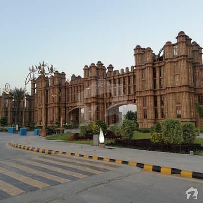 5 marla house, block C prime, demand 75 lakh