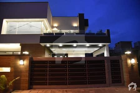 ڈی ایچ اے فیز 2 - سیکٹر ڈی ڈی ایچ اے ڈیفینس فیز 2 ڈی ایچ اے ڈیفینس اسلام آباد میں 5 کمروں کا 1 کنال مکان 4.8 کروڑ میں برائے فروخت۔