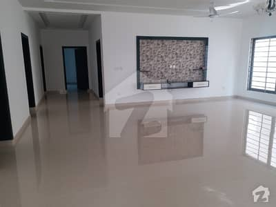 Beautiful Best Location Upper Portion Available For Rent In Dha Phase 1