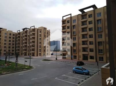 Luxury 3 Bedroom Apartment Available For Sale In Precinct 19