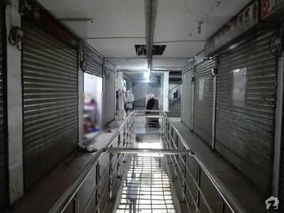یتیم خانہ چوک ملتان روڈ لاہور میں 0.48 مرلہ دکان 20 لاکھ میں برائے فروخت۔