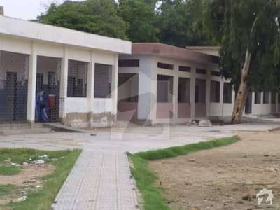 School Available For Sale