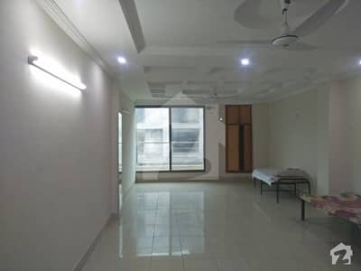500 Square Feet First Floor Studio Apartment For Rent  Fully Populated Area