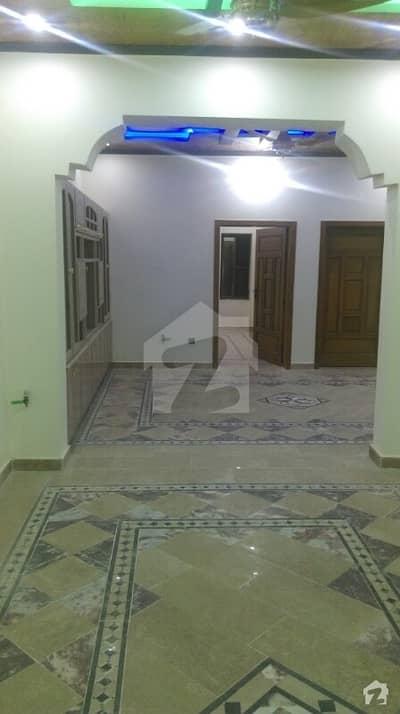 مہربان کالونی اسلام آباد میں 4 کمروں کا 8 مرلہ مکان 60 ہزار میں کرایہ پر دستیاب ہے۔