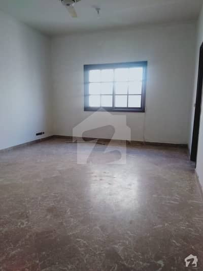 Defence bungalow 300 yard for rent