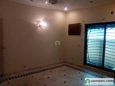 2nd Floor Apartment Available For Rent In Dha Lahore
