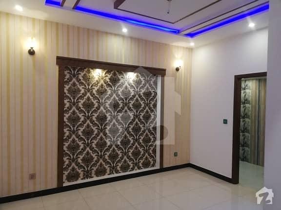 بحریہ ٹاؤن ۔ بلاک اے اے بحریہ ٹاؤن سیکٹرڈی بحریہ ٹاؤن لاہور میں 3 کمروں کا 5 مرلہ مکان 47 ہزار میں کرایہ پر دستیاب ہے۔