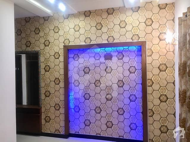 بحریہ ٹاؤن ۔ بلاک اے اے بحریہ ٹاؤن سیکٹرڈی بحریہ ٹاؤن لاہور میں 3 کمروں کا 5 مرلہ مکان 45 ہزار میں کرایہ پر دستیاب ہے۔