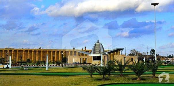 او ایل سی ۔ بلاک اے اوورسیز لو کاسٹ بحریہ آرچرڈ فیز 2 بحریہ آرچرڈ لاہور میں 5 مرلہ رہائشی پلاٹ 20 لاکھ میں برائے فروخت۔