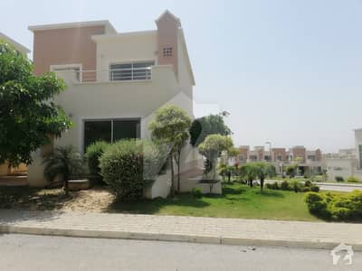 8 Marla House File For Sale At Lowest Rate In Dha Homes Islamabad