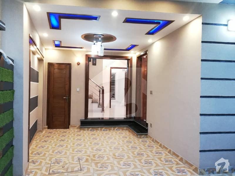 بحریہ ٹاؤن ۔ بلاک بی بی بحریہ ٹاؤن سیکٹرڈی بحریہ ٹاؤن لاہور میں 3 کمروں کا 5 مرلہ مکان 42 ہزار میں کرایہ پر دستیاب ہے۔