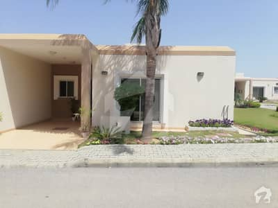 5 Marla House For Sale At Lowest Rate In DHA Homes Islamabad