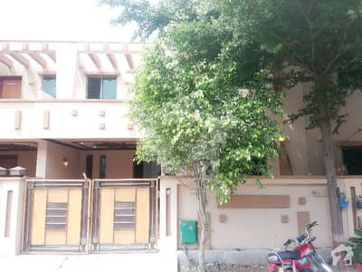 5 Marla House For Rent In Gardenia Block Sector C Bahria Town Lahore