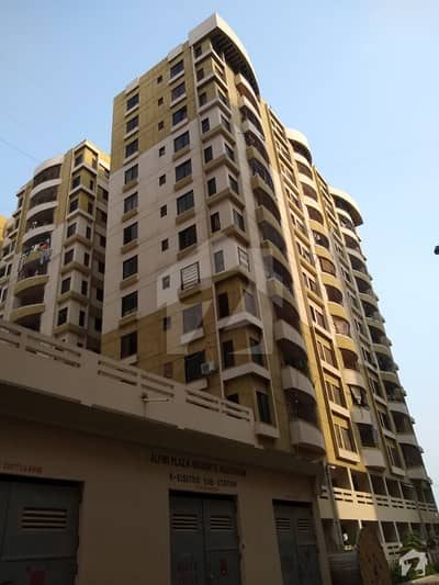 Alpine Plaza 4th Floor Available For Sale