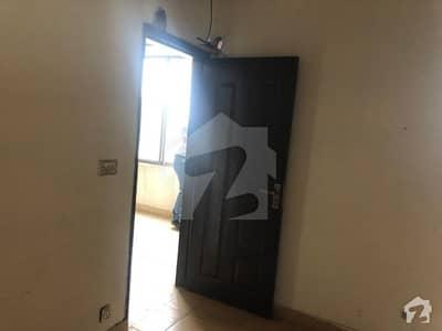 بحریہ ٹاؤن سیکٹر سی بحریہ ٹاؤن لاہور میں 1 کمرے کا 2 مرلہ فلیٹ 28 لاکھ میں برائے فروخت۔