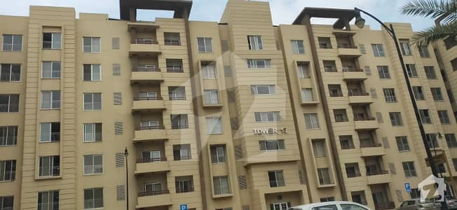 Jinnah Face Tow Bed Apartment Low Price
