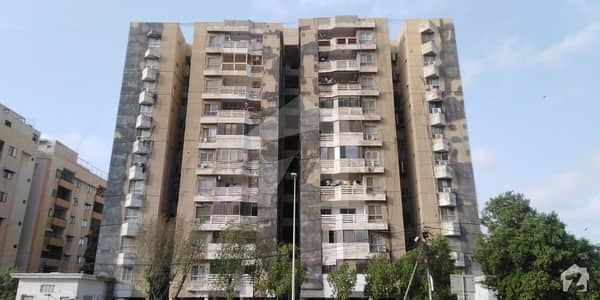 Oyster View Apartment In Clifton - Block 2