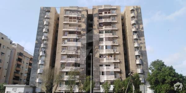 کلفٹن ۔ بلاک 2 کلفٹن کراچی میں 3 کمروں کا 8 مرلہ فلیٹ 65 ہزار میں کرایہ پر دستیاب ہے۔