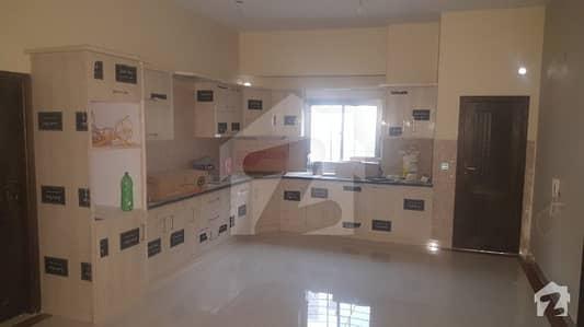 کے ڈی اے سکیم 1 کراچی میں 3 کمروں کا 8 مرلہ فلیٹ 90 ہزار میں کرایہ پر دستیاب ہے۔