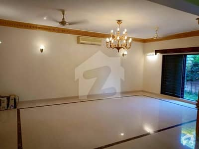 12 Marla House For Rent In Lahore Cantt
