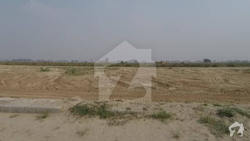 Inverter Rate Plot Available For Sale In  J Block  Prism In Dha Lhr