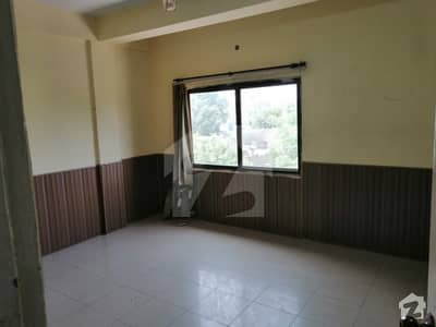 Flat For Rent In G-6/1