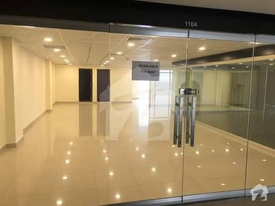 Al Habib Property Offers 3 Marla Commercial Tower For Sale In Dha Lahore Phase 2 Block R Haly Tower