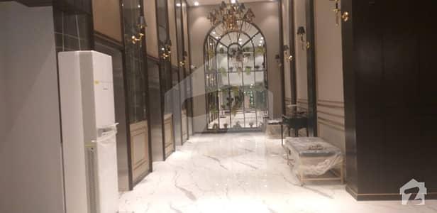 ٹیپو سلطان روڈ کراچی میں 3 کمروں کا 8 مرلہ فلیٹ 85 ہزار میں کرایہ پر دستیاب ہے۔