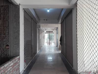 1st Floor Hall Available For Sale