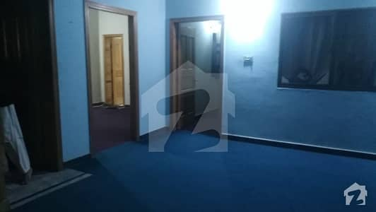 House For Rent In Railway Road