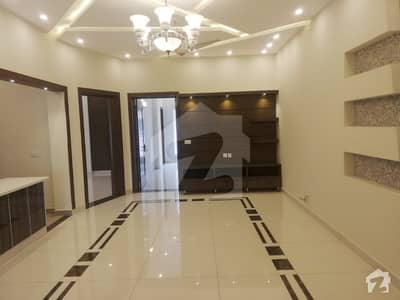 Bahria Town Phase 3 Luxury Designed 10 Marla House For Sale