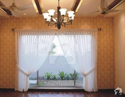 Luxurious Modern 10 Marla House Near Jalal Sons