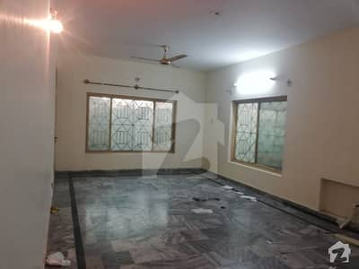 House Available For Rent In Banigala