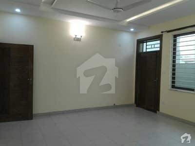 ڈی ۔ 12 اسلام آباد میں 4 مرلہ مکان 60 ہزار میں کرایہ پر دستیاب ہے۔