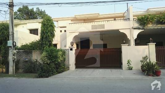 صدر کینٹ لاہور میں 3 کمروں کا 10 مرلہ مکان 2.35 کروڑ میں برائے فروخت۔