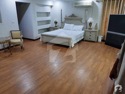 2 Kanal Single Story Full House for Rent at very hot Location Near Market