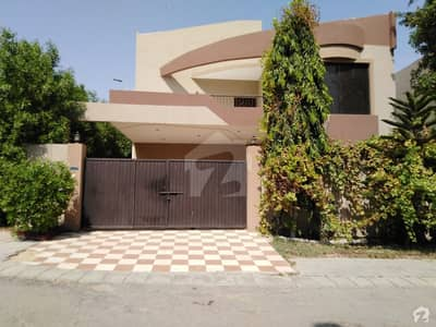Phase 4 Villa For Sale Panoramic And Spectacular View Of Golf Course