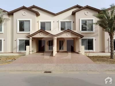 Beautiful House 7 Marla House For Rent In Bahria Homes