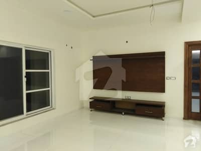 15 Marla House Is Available For Sale In Eden Valley Block A Faisalabad