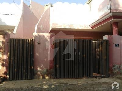 ماڈل ٹاؤن اے بہاولپور میں 4 کمروں کا 13 مرلہ بالائی پورشن 20 ہزار میں کرایہ پر دستیاب ہے۔