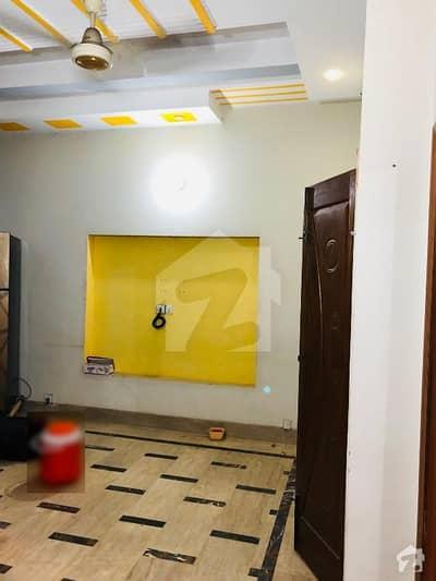 شاہ جمال لاہور میں 1 کمرے کا 3 مرلہ زیریں پورشن 20 ہزار میں کرایہ پر دستیاب ہے۔