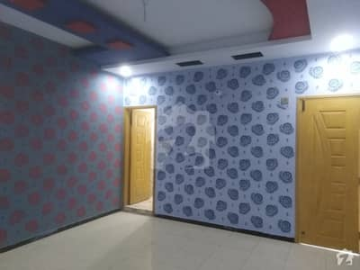 Brand New Double Storey House In Bufferzone - Sector 15-A/4
