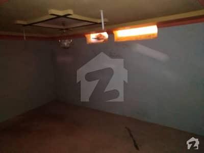 4 Marla Beautiful Fresh House For Sale In Fazal Abad No. 2 Pajagi Road Peshawar