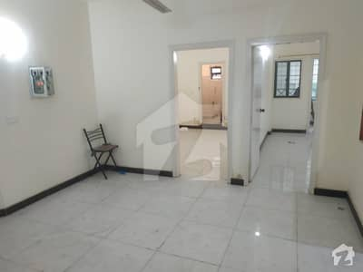 زمزمہ کراچی میں 3 کمروں کا 5 مرلہ فلیٹ 55 ہزار میں کرایہ پر دستیاب ہے۔